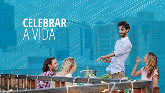 Banner Celebracao