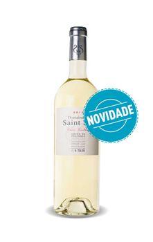 vinho-branco-domaine-de-saint-ser-cuvee-tradition-provence-novidade