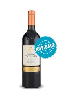 vinho-tinto-domaine-la-bastiedie-cathares-corbieres-languedoc-novidade