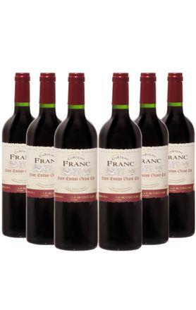 vinho-tinto-bordeaux-franc