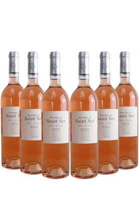 vinho-domaine-saint-ser-cuvee-tradition-rose