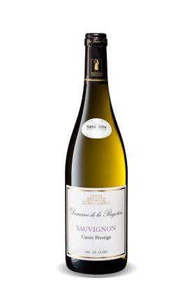 vinho-branco-frances-loire-ragotiere-sauvignon-cuvee-prestige