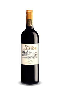 vinho-tinto-domaine-la-bastiedie-languedoc