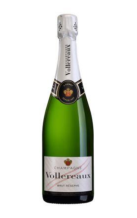 champagne-frances-vollereaux-brut