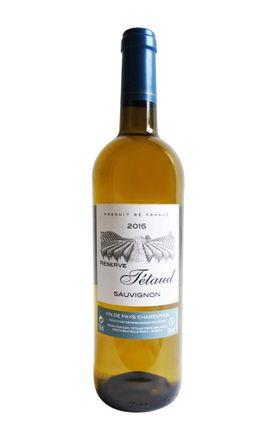 vinho-branco-tetaud-sauvignon-blanc-frances