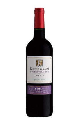 vinho-tinto-frances-languedoc-kressman-syrah