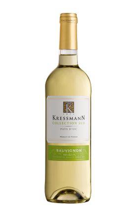 vinho-tinto-frances-languedoc-kressman-salvignon-blanc