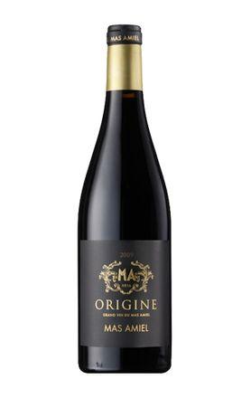 vinho-tinto-domaine-mas-amiel-origine