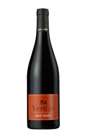 vinho-tinto-domaine-mas-amiel-vertigo