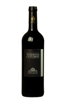 vinho-tinto-l-engarran-languedoc