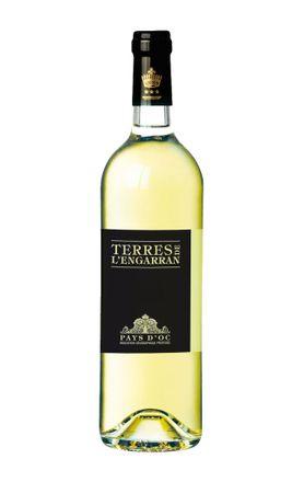 vinho-branco-l-engarran-languedoc