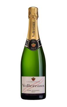 champagne-vollereaux-blanc-de-blancs-frances