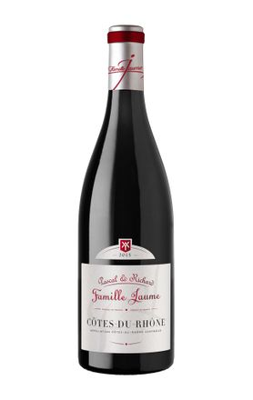vinho-tinto-frances-cotes-du-rhone-jaume-cotes-du-rhone