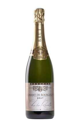 vinho-espumante-champagne-cremant-de-bourgogne-brut