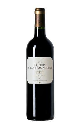 vinho-tinto-frances-bordeaux-prieurs-de-lacommanderie