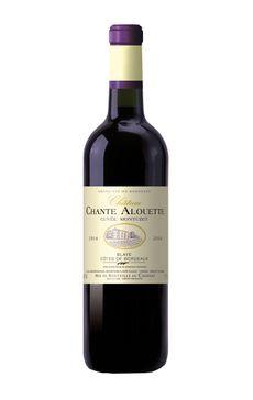 vinho-tinto-frances-bordeaux-chante-alouette