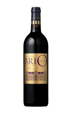 vinho-tinto-frances-bordeaux-brio-de-cantenac