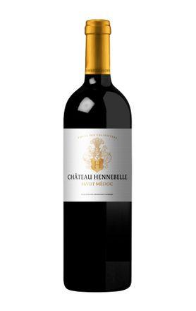 vinho-tinto-frances-bordeaux-hennebelle-calinottes-sem-safra