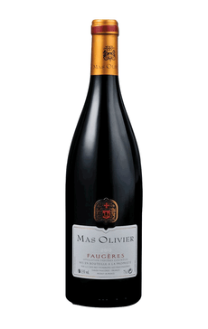 vinho-tinto-frances-domaine-mas-olivier-selection-2014