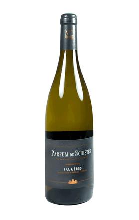 vinho-branco-frances-domaine-mas-olivier-parfum-de-schistes-2016