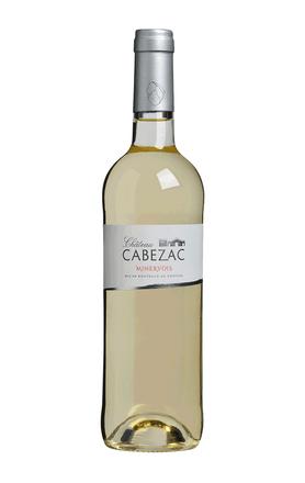 vinho-branco-frances-chateau-cabezac-2015