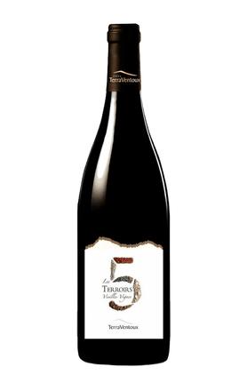 vinho-tinto-cave-terraventoux-les-5-terroirs-2015