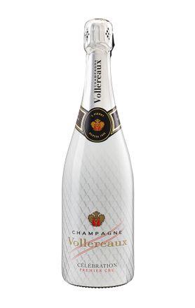 champagne-frances-vollereaux-premier-cru-celebration