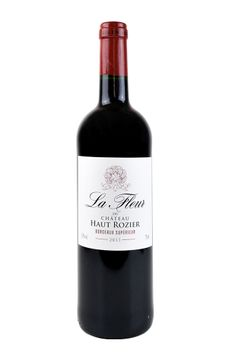 la-fluer-haut-rozier-vinho-tinto-bordeaux-novidade-2015