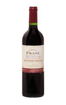 vinho-tinto-frances-bordeaux-grand-cru-chateau-franc-saint-emilion-2014