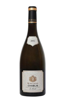 vinho-frances-branco-maison-de-ligny-chablis-2015-bourgogne