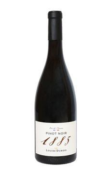vinho-tinto-frances-louise-dubois-1885-pinor-noir-2015-bourgogne