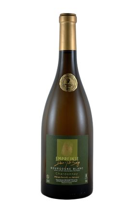 vinho-branco-frances-domaine-brossette-beaujolais