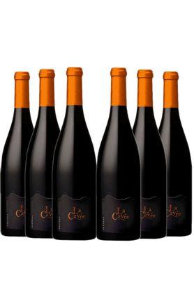 terraventoux-cavee-6-garrafas