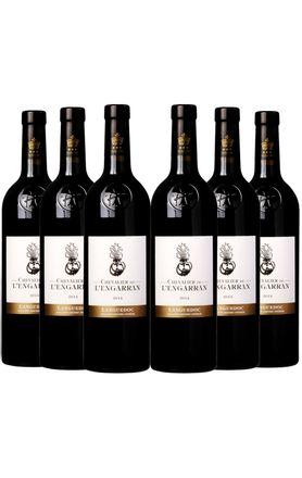 kit-vinhos-terres-chevalier-6-garrafas