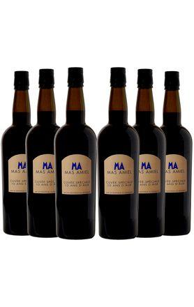 kit-vinhos-mas-amiel-doce-6-garrafas