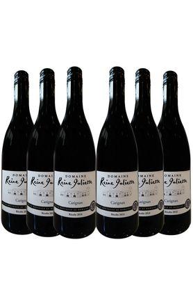 kit-vinhos-languedoc-reine-6-garrafas
