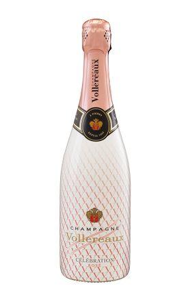 champagne-frances-vollereaux-celebration-rose