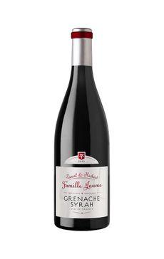 vinho-tinto-frances-cotes-du-rhone-jaume-grenache-syrah