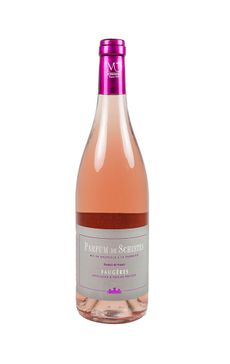 vinho-rose-frances-languedoc-parfum-schistes-rose