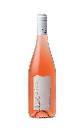 vinho-rose-france-cotes-du-rhone-terraventoux