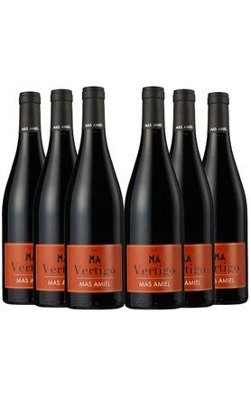 kit-vinhos-de-languedoc-mas-amiel-vertigo-tinto-6-garrafas