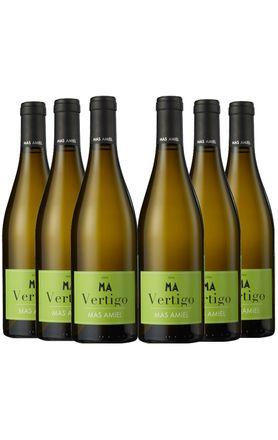 kit-vinhos-de-languedoc-mas-amiel-vertigo-branco-6-garrafas