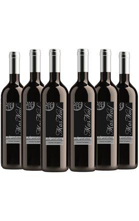 kit-vinhos-frances-mas-neuf-cotes-du-rhone-6-garrafas