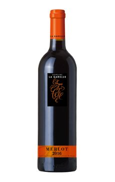 vinho-tinto-frances-garelle-cotes-du-rhone-2016