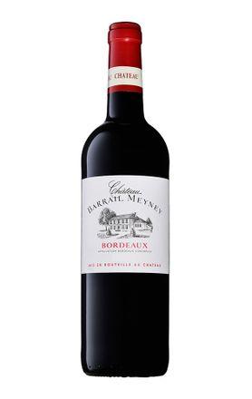 vinho-tinto-frances-chateau-barrail-meyney-bordeaux
