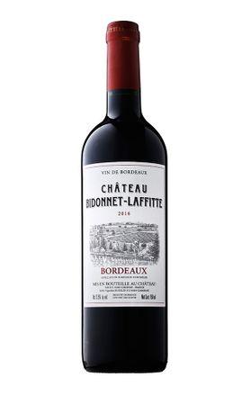 vinho-tinto-frances-bidonnet-laffitte-bordeaux-2016