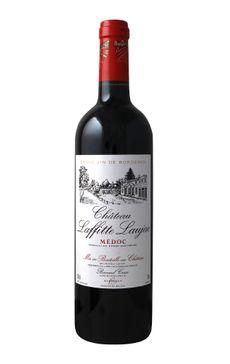 vinho-tinto-frances-bordeaux-laffitte-laujac-sem-safra