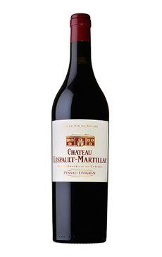 vinho-tinto-frances-bordeaux-lespault-martillac-sem-safra