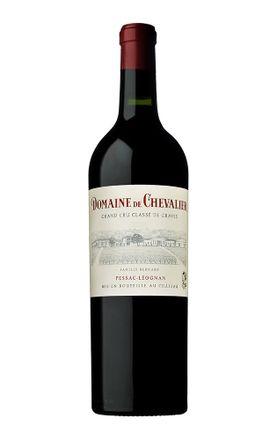 vinho-tinto-frances-pessac-legnon-chevalier-grand-cru
