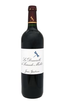vinho-tinto-frances-bordeaux-demoiselle-de-sociando-mallet-sem-safra